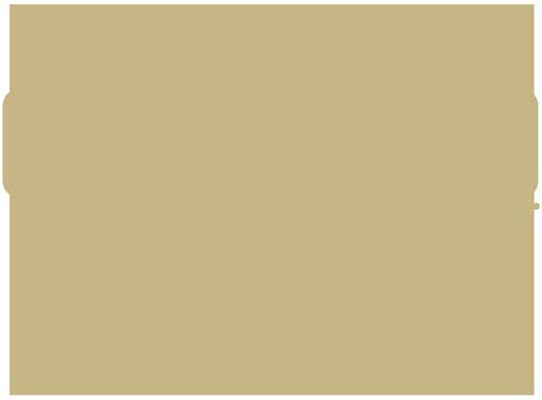 i-Car Gold Class Collision Repair center